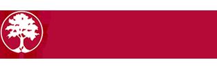 FINCA Tanzania Logo